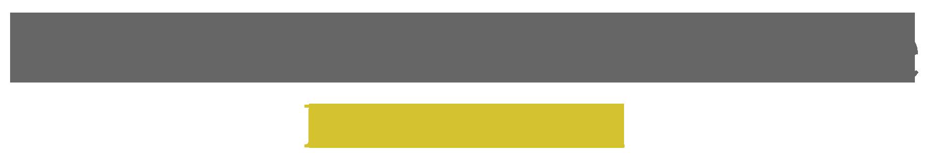 Athenee Residence Bangkok condo