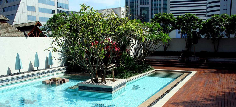 Athenee-Residence-Bangkok-condo-for-sale2