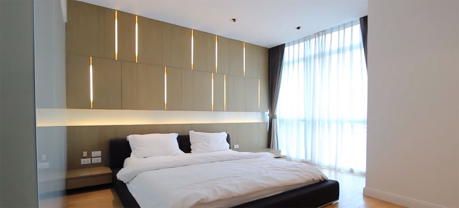 Athenee-Residence-Bangkok-condo-2-bedroom-for-sale-photo-3