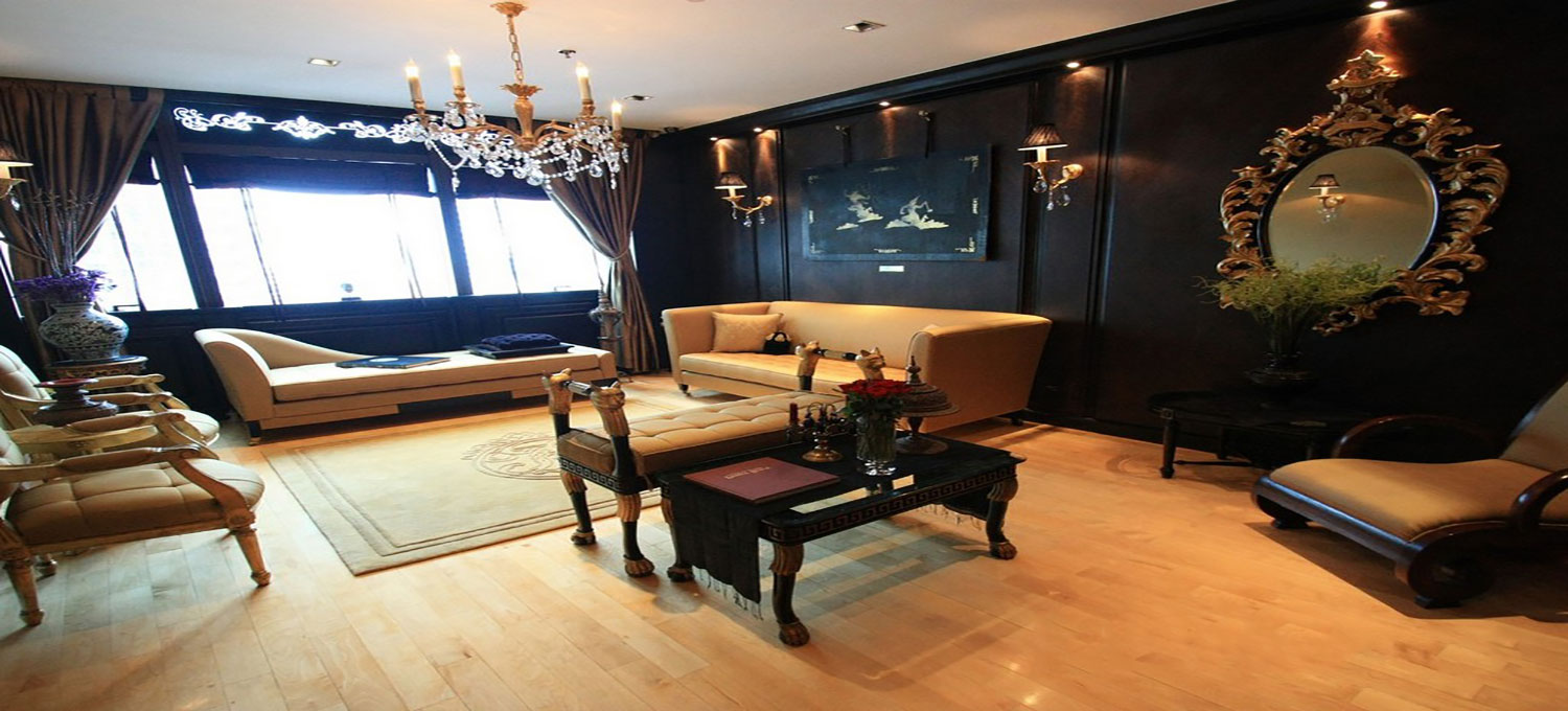 Athenee-Residence-Bangkok-condo-2-bedroom-for-sale-photo-5