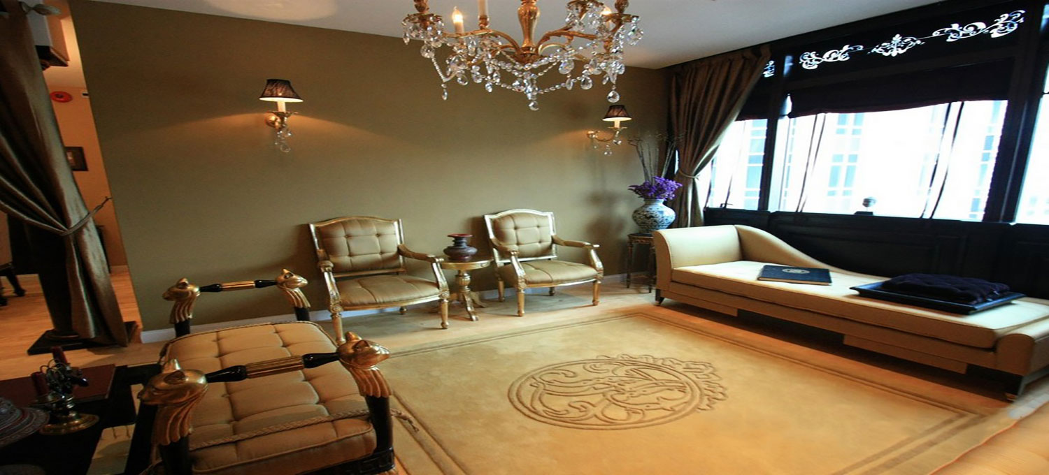 Athenee-Residence-Bangkok-condo-2-bedroom-for-sale-photo-6