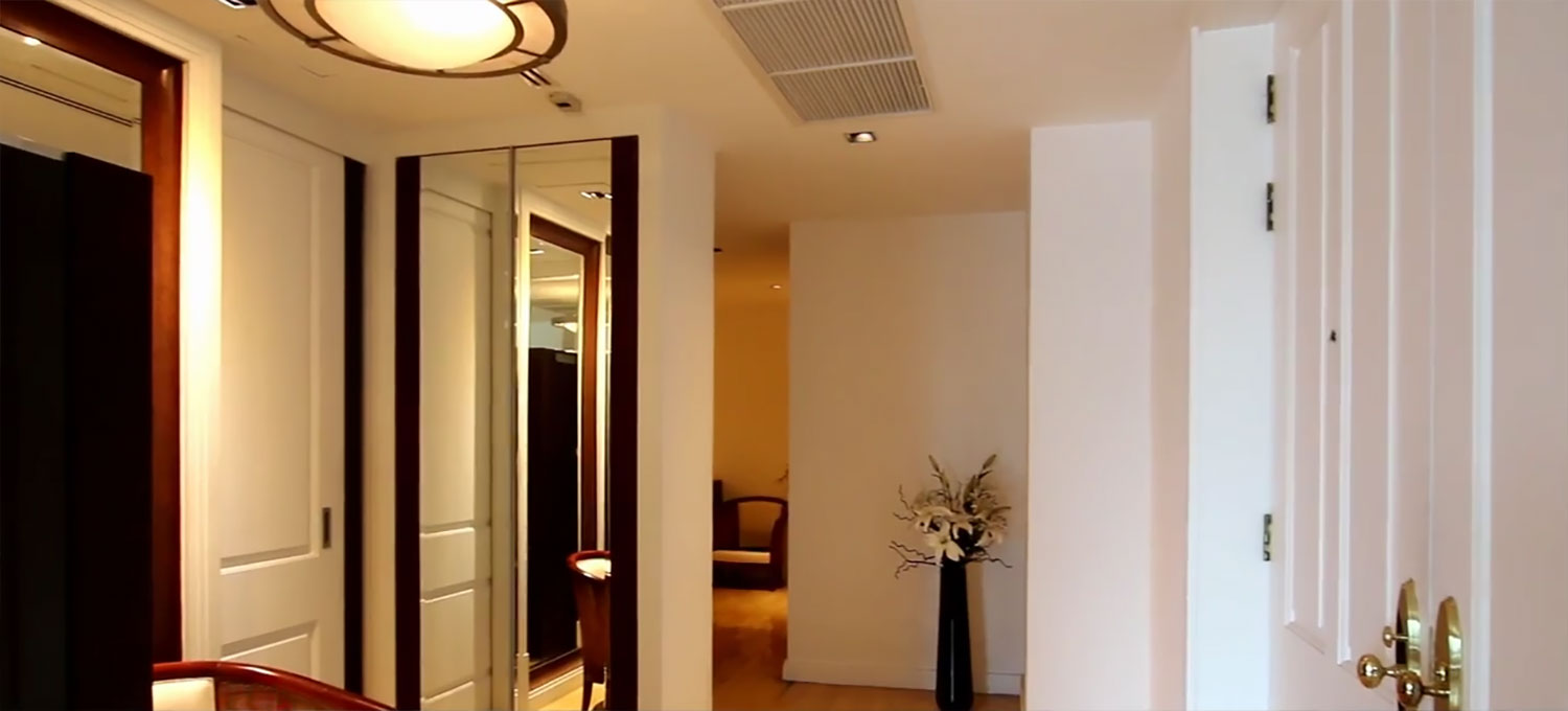 Athenee-Residence-Bangkok-condo-3-bedroom-for-sale-photo-1