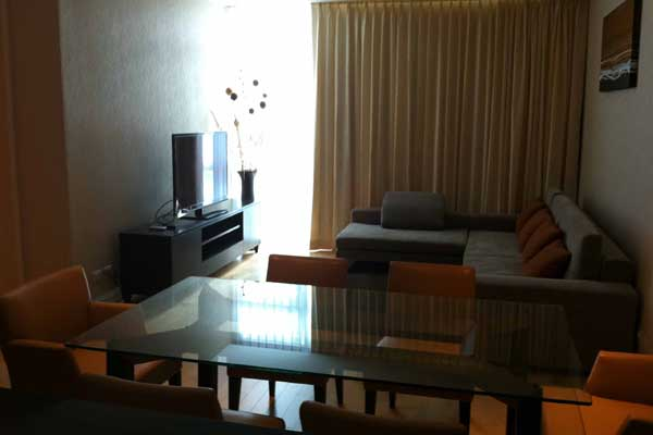 Athenee-Residence-2br-rent-03173356-featured