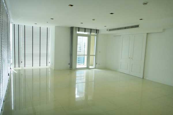 Athenee-Residence-4br-rent-1117-feat