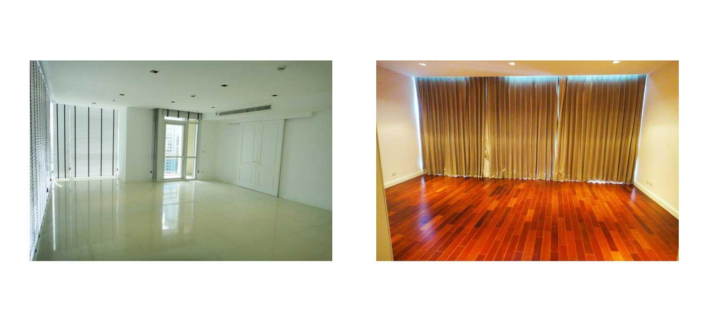 Athenee-Residence-4br-rent-1117-lrg